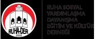 ruhader-logo